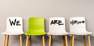 Personeelstekort de belemmerde factor voor groei? Jobmatchers
